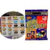 Bean Boozled bags 1.9oz 4th Edition