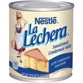La Lechera Sweetened Condensed Milk 397g
