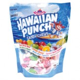 Hawaiian Punch Candy Chews 305g