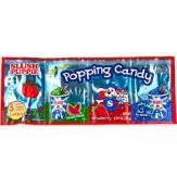 Slush Puppie Dip n Lik Popping Candy