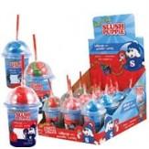 Icee Popping Candy Dip n Lik Tub