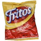 Fritos Original Corn Chip 28.3g