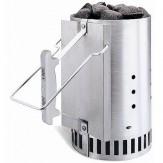 Weber-Stephen Rapid fire Chimney Starter