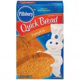 Pillsbury Pumpkin Quick Bread & Muffin Mix 396g