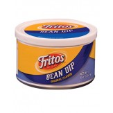 Fritos Bean Dip- Original 255.1g
