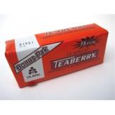 Clarks Teaberry 15 Sticks