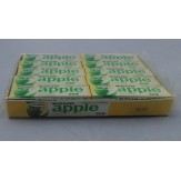Adams Sour Apple Chewing Gum Dated Very Rare