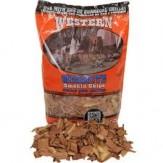 Mesquite BBQ Smoking Chips