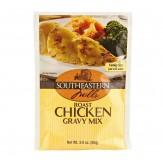 SouthEastern Mills Roast Chicken Gravy Mix 85g