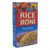 Rice A Roni- Stir Fried Rice 176g
