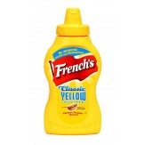 French's Classic Yellow Mustard 226g