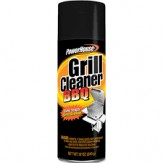 Powerhouse BBQ Grill Cleaner 340g Aerosol