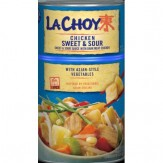 LaChoy Chicken Sweet & Sour 1.23kg