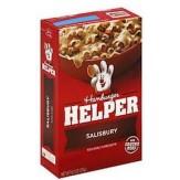 Hamburger Helper- Salisbury 175g