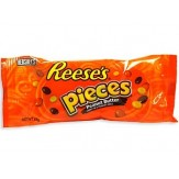 Reese's Pieces Snack pack 43g
