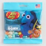 Jelly Belly Dory Fin-tastic mix Beans 80g