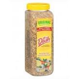 Mrs Dash Original Seasoning Blend 595g