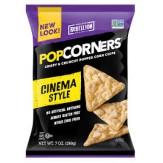 Popcorners Cinema Style 85g