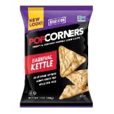 Popcorners Carnival Kettle 85g