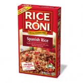 Rice A Roni-Spanish Rice  192g