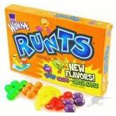 Wonka Runts Theatre Box 170g