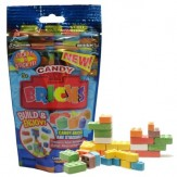 Hilco Candy Bricks 49g
