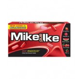 Mike & Ike Redrageous 141g