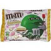M&M's White Cheesecake Bag 226.8g