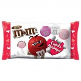 M&M's Milk Chocolate Cupids Messages 269.3g