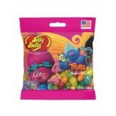 Jelly Belly Trolls Hugfest Mix 80g