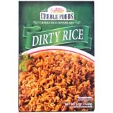 Tony Chachere's Dirty Rice Mix 142g