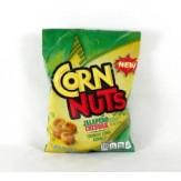 Corn Nuts Jalapeno Cheddar 113g
