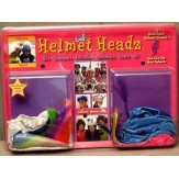 Helmet Headz Unicorn and Jewel