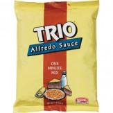 Trio Alfredo Sauce Mix 453g