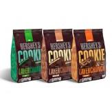 Hershey's Cookie Layer Crunch- Vanilla Creme 178g