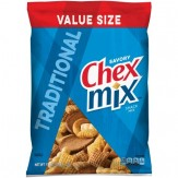 Chex Mix Traditional Savory 248g