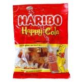 Haribo Happy Cola 113g