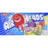 Airheads Theatre Box 93.6g