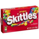 Skittles Original 99g
