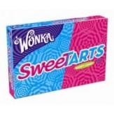 Wonka Sweetarts Theatre Box 141.7g