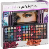 Cosmetics The Colour Workshop Ultimate Exper Compact