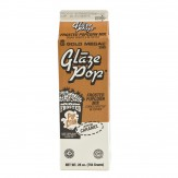 Glaze Pop Caramel 794g