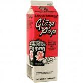 Glaze Pop Red Hot Cinnamon  794g