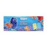 Finding Dory Ice Pops 340.2g