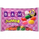 Brachs Jumbo Jelly Beans 227g