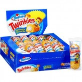 Twinkies- Individually Wrapped