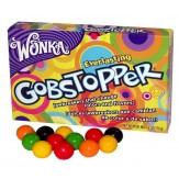 Wonka Gobstopper 141.7g