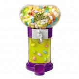 Jelly Belly Beanboozled Dispenser -Bouncing Bean Dispenser
