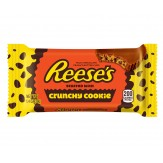 Reese's Milk Choc Butter Cups Stuffed With Cookie 39g