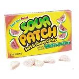 Sour Patch Watermelon 99g